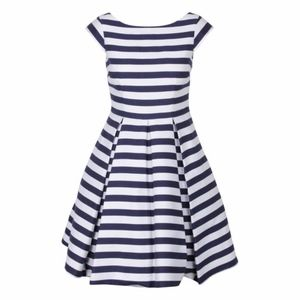 Kate Spade Mariella Dress NWT size 10